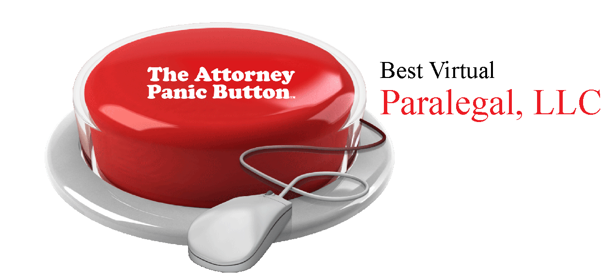 Best Virtual Paralegal, LLC